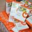 amado S COMPLEX GARCINIA อมาโด้ เอส คอมเพล็กซ์ การ์ซีเนีย กล่องส้ม รุ่นใหม่ thumbnail 3
