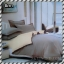 ผ้าปูที่นอนสีพื้น เกรด A สีเทา ขนาด 5 ฟุต 5 ชิ้น thumbnail 1