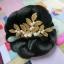 Hanbok hair pin ที่ปักผมฮันบก รุ่นใบมะกอก thumbnail 1