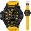 นาฬิกา คาสิโอ Casio G-Shock Gravitymaster รุ่น GA-1000-9B สินค้าใหม่ ของแท้ ราคาถูก พร้อมใบรับประกัน thumbnail 1