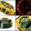 นาฬิกา คาสิโอ Casio G-Shock Limited Models Crazy Sport Series รุ่น GA-400CS-9A สินค้าใหม่ ของแท้ ราคาถูก พร้อมใบรับประกัน thumbnail 3