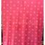 ผ้าห่มนาโน ลายการ์ตูน 4 ฟุต[NO-084] thumbnail 1