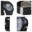 นาฬิกา คาสิโอ Casio G-Shock Limited Models Cool Blue CB Series รุ่น GA-200CB-1A สินค้าใหม่ ของแท้ ราคาถูก พร้อมใบรับประกัน thumbnail 3