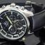นาฬิกา คาสิโอ Casio Edifice Chronograph รุ่น EFR-537L-1AV สินค้าใหม่ ของแท้ ราคาถูก พร้อมใบรับประกัน thumbnail 2