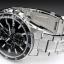 นาฬิกา คาสิโอ Casio Edifice Chronograph รุ่น EFR-546D-1AV สินค้าใหม่ ของแท้ ราคาถูก พร้อมใบรับประกัน thumbnail 3