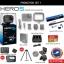 โปรโมชั่นกล้อง GoPro Hero5 Black ชุดพิเศษ ราคาประหยัด SET 1 thumbnail 1