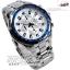 นาฬิกา คาสิโอ Casio Edifice Chronograph รุ่น EF-539D-7A2V สินค้าใหม่ ของแท้ ราคาถูก พร้อมใบรับประกัน thumbnail 4