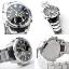 นาฬิกา คาสิโอ Casio Edifice Analog-Digital รุ่น ERA-201D-1AV สินค้าใหม่ ของแท้ ราคาถูก พร้อมใบรับประกัน thumbnail 7