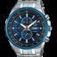 นาฬิกา คาสิโอ Casio Edifice Chronograph รุ่น EFR-549D-1A2V สินค้าใหม่ ของแท้ ราคาถูก พร้อมใบรับประกัน thumbnail 1
