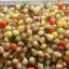 พริกเชอรี่จีนประดับ - Chinese Cherry Ornamental Pepper thumbnail 4