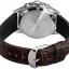 นาฬิกา คาสิโอ Casio Edifice Chronograph รุ่น EFR-527L-7AV สินค้าใหม่ ของแท้ ราคาถูก พร้อมใบรับประกัน thumbnail 3