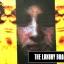 Givenchy Flame and Madonna Print T-shirt thumbnail 7