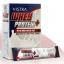 Vistra Whey Protein Plus 255 g. (Vanilla) - WHEY PROTEIN PLUS WHEY PEPTIDE, VITAMIN E ,Vanilla Flavour เวย์โปรตีน พลัส เวย์เปปไทด์, วิตามินอี , กลิ่นวนิลา