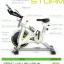 จักรยานออกกำลังกายฟิตเนส SPINBIKE รุ่น STORM thumbnail 4