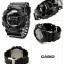 นาฬิกา คาสิโอ Casio G-Shock Standard Digital รุ่น GD-110-1DR สินค้าใหม่ ของแท้ ราคาถูก พร้อมใบรับประกัน thumbnail 3