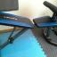 เก้าอี้ยกดัมเบล MAXXFiT รุ่น AB106 thumbnail 15