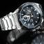 นาฬิกา คาสิโอ Casio Edifice Multi-hand รุ่น EF-336DB-1A1V สินค้าใหม่ ของแท้ ราคาถูก พร้อมใบรับประกัน thumbnail 4