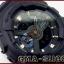 นาฬิกา คาสิโอ Casio G-Shock S series รุ่น GMA-S110CM-2A สินค้าใหม่ ของแท้ ราคาถูก พร้อมใบรับประกัน thumbnail 2