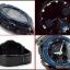 นาฬิกา คาสิโอ Casio G-Shock G-Steel Tough Solar รุ่น GST-S110BD-1A2 สินค้าใหม่ ของแท้ ราคาถูก พร้อมใบรับประกัน thumbnail 4