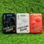 หูฟัง REMAX RM-510 แนวครบเสียง เบสแน่น คมชัด(มีสีให้เลือก)ดำ,ขาว,แดง thumbnail 3