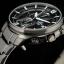 นาฬิกา คาสิโอ Casio Edifice Chronograph รุ่น EFR-533BK-1AV สินค้าใหม่ ของแท้ ราคาถูก พร้อมใบรับประกัน thumbnail 3