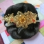 Hanbok hair pin ที่ปักผมฮันบก รุ่นผีเสื้อและดอกไม้ #2 thumbnail 1