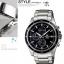 นาฬิกา คาสิโอ Casio Edifice Chronograph รุ่น EFR-526D-1AV สินค้าใหม่ ของแท้ ราคาถูก พร้อมใบรับประกัน thumbnail 2