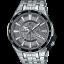 นาฬิกา คาสิโอ Casio Edifice 3-Hand Analog รุ่น EFR-106D-8AV สินค้าใหม่ ของแท้ ราคาถูก พร้อมใบรับประกัน thumbnail 1