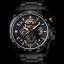นาฬิกา คาสิโอ Casio Edifice Chronograph รุ่น EFR-523BK-1AV สินค้าใหม่ ของแท้ ราคาถูก พร้อมใบรับประกัน thumbnail 1