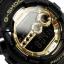 นาฬิกา คาสิโอ Casio G-Shock Limited Models รุ่น GD-100GB-1DR สินค้าใหม่ ของแท้ ราคาถูก พร้อมใบรับประกัน thumbnail 2