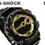 นาฬิกา คาสิโอ Casio G-Shock Limited Models รุ่น GD-100GB-1DR สินค้าใหม่ ของแท้ ราคาถูก พร้อมใบรับประกัน thumbnail 4