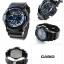 นาฬิกา คาสิโอ Casio G-Shock Limited Models Cool Blue CB Series รุ่น GA-200CB-1A สินค้าใหม่ ของแท้ ราคาถูก พร้อมใบรับประกัน thumbnail 2