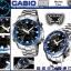นาฬิกา คาสิโอ Casio Edifice Analog-Digital รุ่น EMA-100D-1A2V สินค้าใหม่ ของแท้ ราคาถูก พร้อมใบรับประกัน thumbnail 7