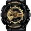 นาฬิกา คาสิโอ Casio G-Shock Limited Models รุ่น GA-110GB-1A สินค้าใหม่ ของแท้ ราคาถูก พร้อมใบรับประกัน thumbnail 1