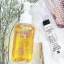บาบาร่า คลีนซิ่ง ออยล์ (BABALAH Cleansing Oil)
