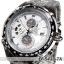 นาฬิกา คาสิโอ Casio Edifice Chronograph รุ่น EF-543D-7AVDF สินค้าใหม่ ของแท้ ราคาถูก พร้อมใบรับประกัน thumbnail 2
