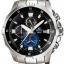 นาฬิกา คาสิโอ Casio Edifice Chronograph รุ่น EFM-502D-1AVDF สินค้าใหม่ ของแท้ ราคาถูก พร้อมใบรับประกัน thumbnail 1