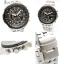 นาฬิกา คาสิโอ Casio Edifice Chronograph รุ่น EF-558D-1AV สินค้าใหม่ ของแท้ ราคาถูก พร้อมใบรับประกัน thumbnail 7