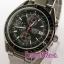 นาฬิกา คาสิโอ Casio Edifice Chronograph รุ่น EF-503D-1AVDF สินค้าใหม่ ของแท้ ราคาถูก พร้อมใบรับประกัน thumbnail 3