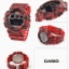 นาฬิกา คาสิโอ Casio G-Shock Special Color Models รุ่น GD-120CM-4 สินค้าใหม่ ของแท้ ราคาถูก พร้อมใบรับประกัน thumbnail 2