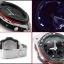 นาฬิกา คาสิโอ Casio G-Shock G-Steel Tough Solar รุ่น GST-S100D-1A4 สินค้าใหม่ ของแท้ ราคาถูก พร้อมใบรับประกัน thumbnail 8