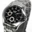 นาฬิกา คาสิโอ Casio Edifice Multi-hand รุ่น EF-317D-1AV สินค้าใหม่ ของแท้ ราคาถูก พร้อมใบรับประกัน thumbnail 4