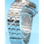 นาฬิกา คาสิโอ Casio Edifice Chronograph รุ่น EFR-537D-1AV สินค้าใหม่ ของแท้ ราคาถูก พร้อมใบรับประกัน thumbnail 5