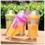 แก้วคั้นน้ำส้ม thumbnail 1