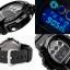 นาฬิกา คาสิโอ Casio G-Shock Standard Digital รุ่น DW-6900NB-1DR สินค้าใหม่ ของแท้ ราคาถูก พร้อมใบรับประกัน thumbnail 4