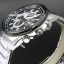 นาฬิกา คาสิโอ Casio Edifice Chronograph รุ่น EFR-549D-1A8V สินค้าใหม่ ของแท้ ราคาถูก พร้อมใบรับประกัน thumbnail 3