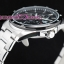 นาฬิกา คาสิโอ Casio Edifice Multi-hand รุ่น EF-341D-1AV สินค้าใหม่ ของแท้ ราคาถูก พร้อมใบรับประกัน thumbnail 2