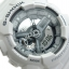 นาฬิกา คาสิโอ Casio G-Shock Standard Analog-Digital รุ่น GA-110C-7A สินค้าใหม่ ของแท้ ราคาถูก พร้อมใบรับประกัน thumbnail 2