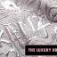 KENZO EMBROIDERED TIGER SWEATSHIRT thumbnail 9