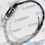 นาฬิกา คาสิโอ Casio Edifice Chronograph รุ่น EFR-542D-1AV สินค้าใหม่ ของแท้ ราคาถูก พร้อมใบรับประกัน thumbnail 3
